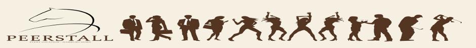 minigolf-event.de